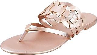 Mochi Women's 32-732 Fashion Sandals