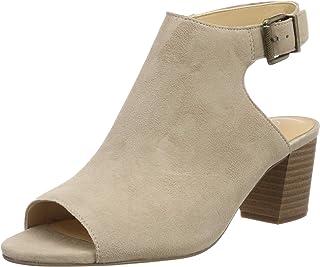 d6e92add2c Amazon.co.uk: Clarks - Sandals / Women's Shoes: Shoes & Bags