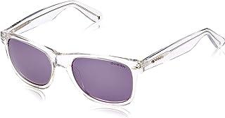 857a5ed00b Ocean Sunglasses Beach-Gafas de Sol - Montura : Blanca - Lentes :  Polarizadas -