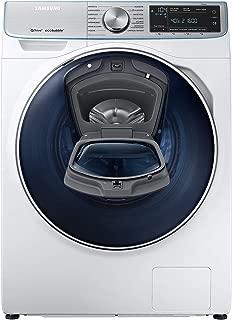 Amazon.es: 46-49 dB - Lavadoras / Lavadoras y secadoras: Grandes ...