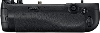 Nikon MB-D17 Multi Power Battery Pack , Black