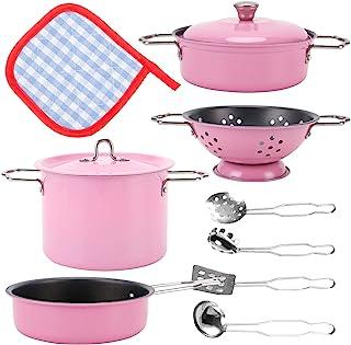 Kejih Cooking Utensils Set 25