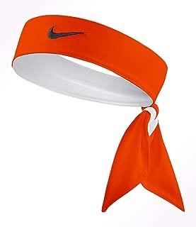 Best orange nike headband Reviews