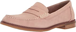 201b63f717c Amazon.com  Pink - Loafers   Slip-Ons   Shoes  Clothing