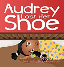 Best lost one of her shoes Reviews
