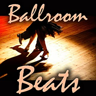 Ballroom Beats, Vol. 1