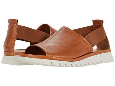 The FLEXX Shore Line (Cognac Saratoga) Women