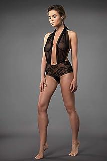 Millesime Lenceria Erotica para Mujer, ideal para mujeres de todas las tallas y tamaños, excelente regalo para hacer Picar...