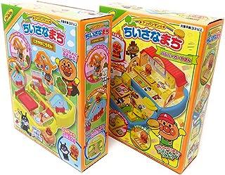 Best anpanman train toy Reviews