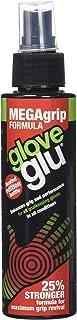 Glovegluグローブグルー メガグリップ GKグローブ グリップスプレー キーパーグローブ Mega Grip