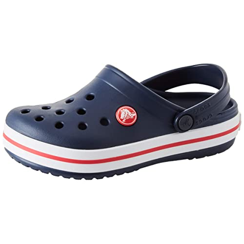 bb1140ba3e01 Crocs Kids  Crocband Clog