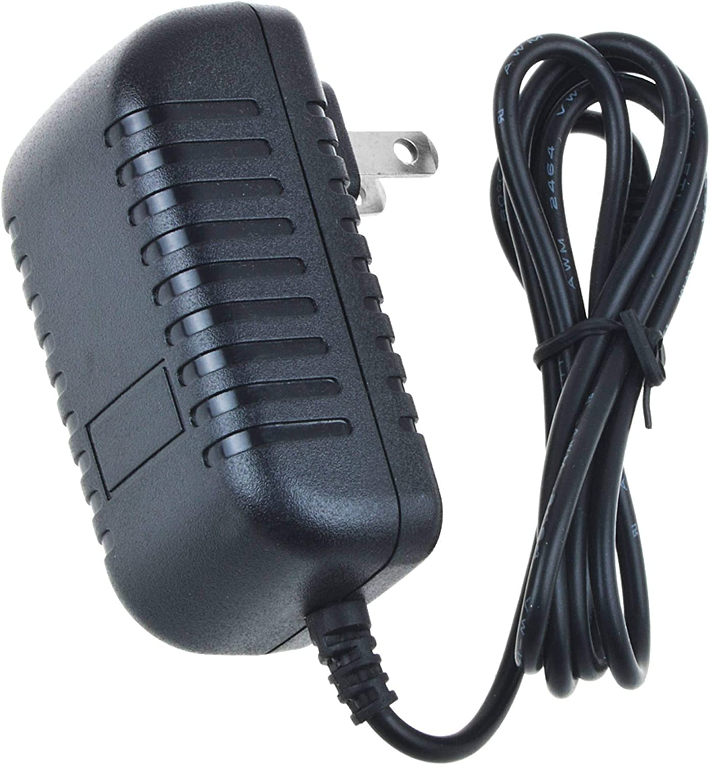 Milwaukee Mall AT LCC AC Adapter for Casio Keyboar PX-560 Digital PX-360 2021new shipping free Privia