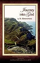 Journey into God Itinerarium Mentis in Deum
