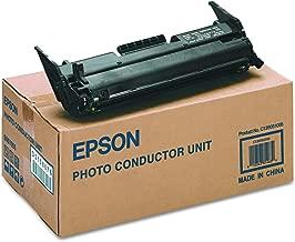 Epson C13S051104 - Unidad fotoconductora para Epson AL-C1100
