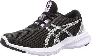 Asics VERSABLAST womens Road Running Shoe
