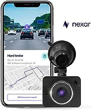 Best dash cam images Reviews