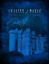 Endless Magic (Star-Crossed series Book 4)