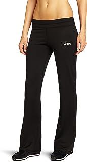 ASICS Women's Jone-Z Pant