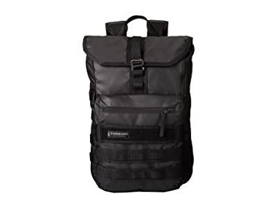 Timbuk2 Spire (New Black) Bags