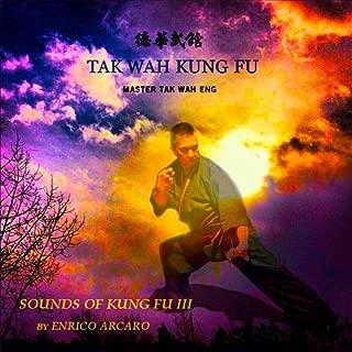 Heart Sutra (feat. Tak Wah Eng)