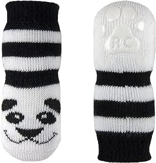 panda or dog