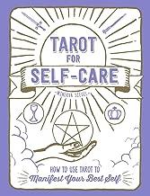 Best book t tarot Reviews