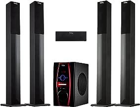Best onkyo tower speakers Reviews