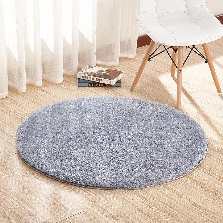 BiuTeFang Pet Bolster Dog Bed Comfort Pet Mat Lamb Velvet Carpet parlor bedroom door mat