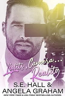 Lights, Camera... Reality