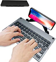 keyboard projector for android