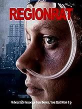 Regionrat