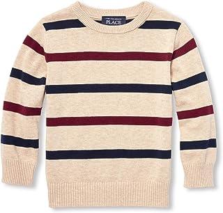 5ca78003f Amazon.com  6-9 mo. - Sweaters   Clothing  Clothing