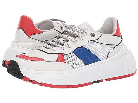 Bottega Veneta Speedster Sneaker
