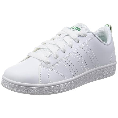 Zapatos es Dama Deportivo Adidas Amazon RRzSEfq1