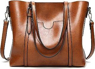 Jnb Handbags