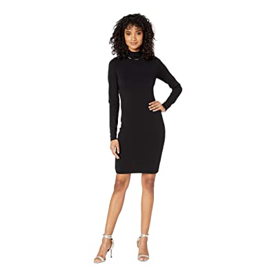 LAmade Juvel Dress (Black) Women
