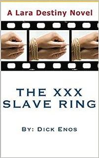 Best black on black crime xxx Reviews