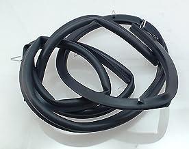 Oven Range Door Gasket replaces General Electric, AP2635033, PS244546, WB32K3
