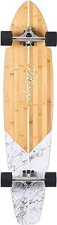 marble board skateboard