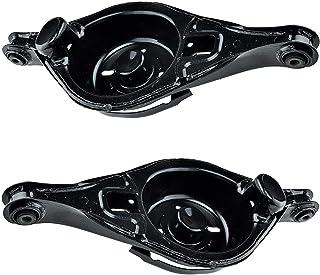 Suchergebnis Auf Für Hinterachse Mazda 6 Auto Motorrad