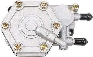 polaris magnum 425 parts