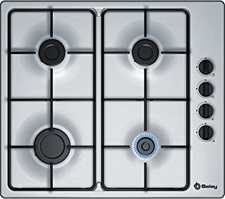 Amazon.es: Balay - Placas / Hornos y placas de cocina ...