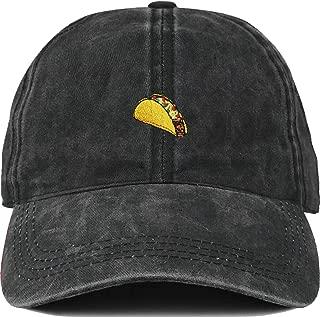 Dad Hat Unisex Cotton Low Profile Distressed Vintage Baseball Cap