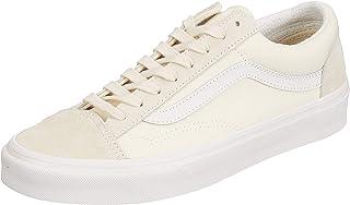 حذاء رياضي رجالي يو ايه ستايل 36 من فانز