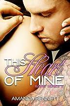 This Heart of Mine (Raine Series #3)