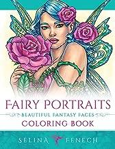 Best portrait coloring book Reviews