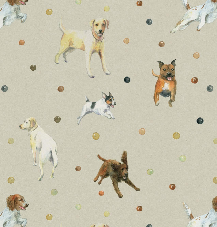 UK Gift Wrapping Paper 2 Sheets 2 Tags Set,Dachshund,Unicorn,Thomas,Cat,,Bird