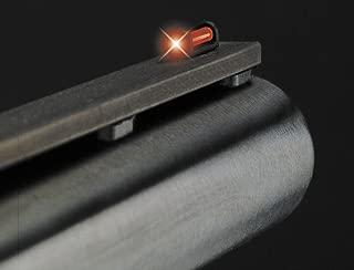 TRUGLO Metal Long Bead Universal Sight