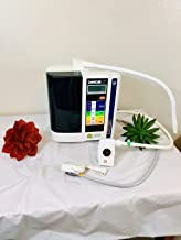 Enagic Kangen Water Ionizer SD501