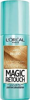 L'Oreal Paris Magic Retouch Instant Root Concealer, Blond